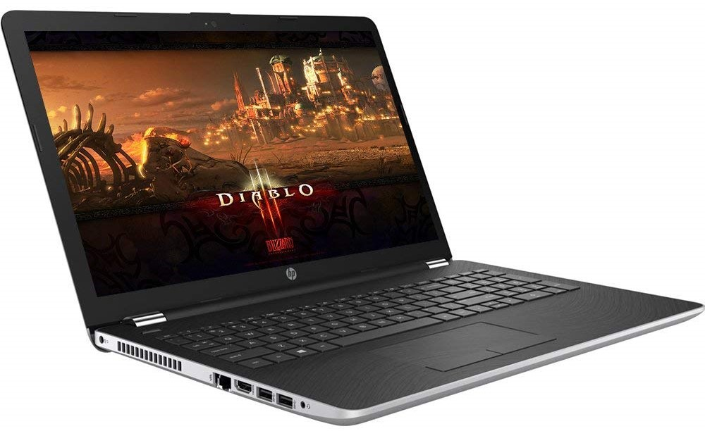 notebook i5 core i3