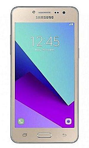 Samsung Galaxy Prime G532