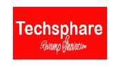 Techsphare